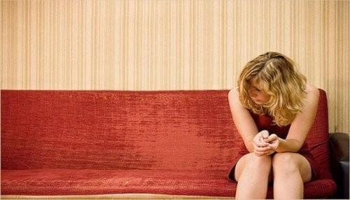 La depresión y sus causas