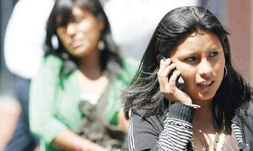 MTC: si Telefónica no acepta nuevas condiciones se convocará a licitación