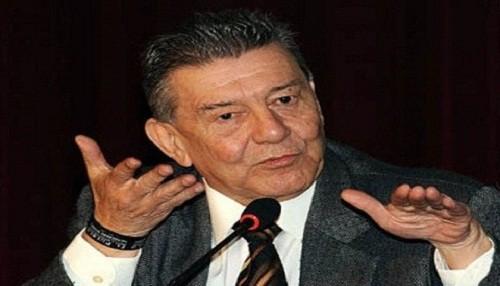 Canciller expresa preocupación por situación de niños peruanos en Chile