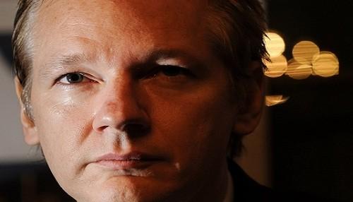 El caso Assange y el comportamiento diplomático
