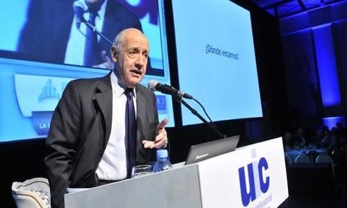 Argentina: exministro Lavagna pide a presidenta Fernández retomar rumbo económico