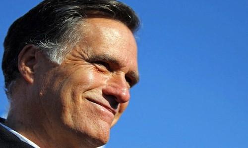 Miami: Romney celebra acto público en restaurante de condenado por narcotráfico