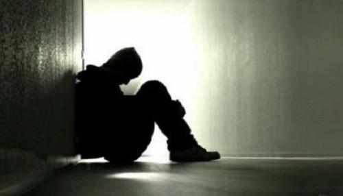 Es posible prevenir los suicidios