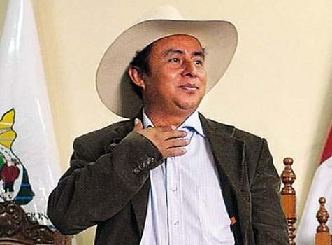 Cajamarca: protestas contra Conga produjeron pérdidas por más de S/.600 millones