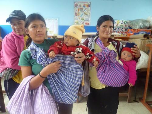Juntos incorporará a más de 242 mil nuevos hogares pobres
