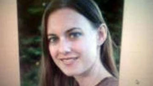 Una mujer casi muere en un río de los Estados Unidos por ser sonámbula