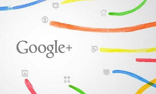 Google+ presenta versión especial para empresas
