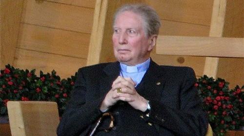 En entrevista póstuma, el cardenal Carlo María Martini dijo que la iglesia católica 'debe reconocer sus errores y reformarse'