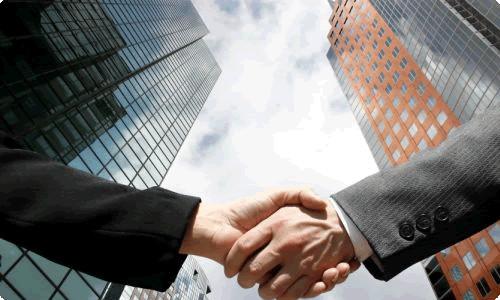 ¿Cómo negociar con éxito un objetivo empresarial?