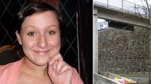 Joven grabó suicidio de su exnovia para evitar ser culpado