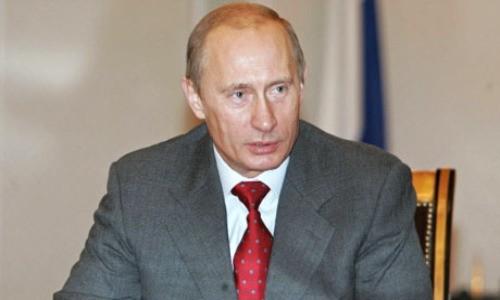 Vladimir Putin advierte: Rusia tendrá en cuenta actitud hostil de Mitt Romney