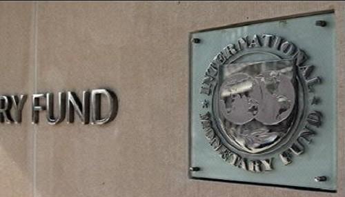 El FMI analizará la situación de la Argentina