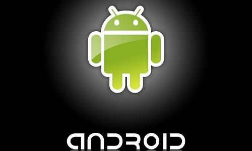 Android alcanza los 500 millones de usuarios