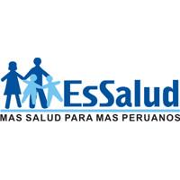 Edgardo De Jesus Villa
