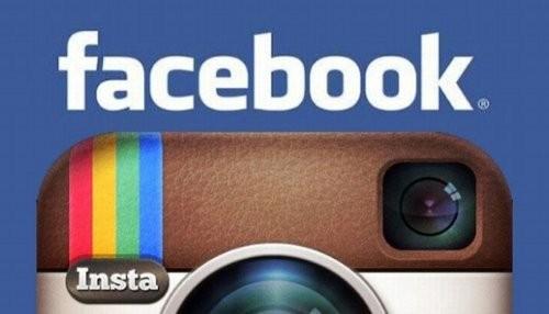 Instagram ya cuenta con más de 100 millones de usuarios registrados