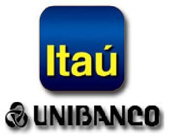 Itaúsa e Itaú Unibanco vuelven a integrar el Dow Jones Sustainability World Index 2012/2013 (DJSI)