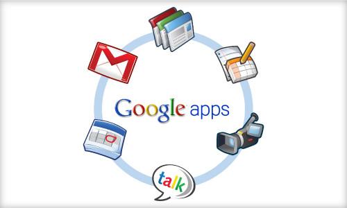 Google Apps ya no ofrecerá soporte para Internet Explorer 8