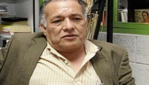 Ulises Humala: Ollanta autorizó viaje a Rusia de Alexis