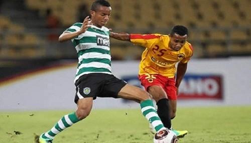 Europa League: Sporting Lisboa con André Carrillo recibe al Basilea