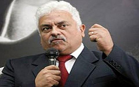 [Abimael Guzmán] Se hizo justicia con el GEIN - PNP