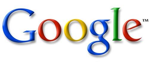 Google es el empleador más atractivo del mundo