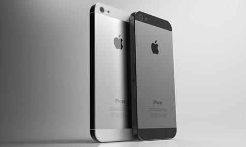 El iPhone 5 es declarado el móvil más veloz del mundo tras derrotar al Galaxy S III