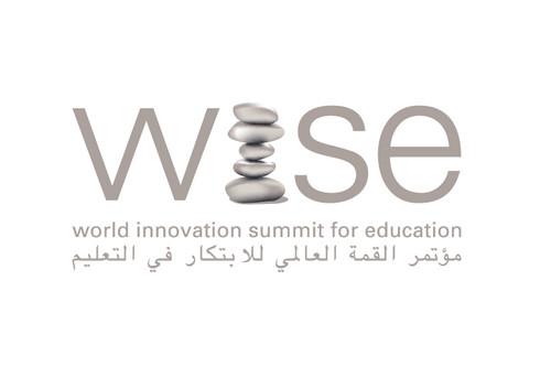 Los Premios WISE (WISE Awards) reconocen las mejores iniciativas a nivel mundial sobre innovación en educación