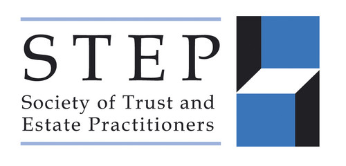 Todo listo para la Segunda Conferencia de STEP Latinoamérica en Panamá