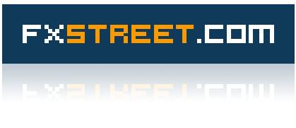 Transmisión de datos de FXstreet.com ahora disponible en plataformas MetaTrader
