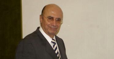 Meirelles será el orador principal en el 10o. Brazil Issuers & Investors Forum de LatinFinance mañana