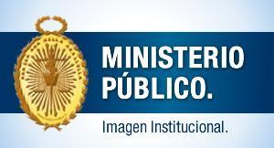 [Lima] Fiscalía Contra el Crímen Organizado decomisa 194 kg. de alcaloide de cocaína
