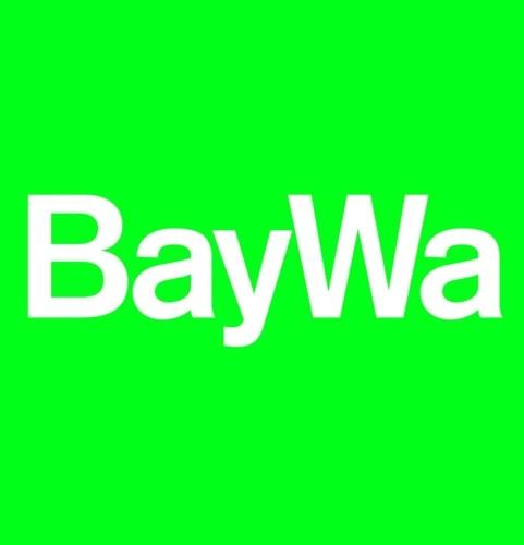BayWa AG anuncia adquisición de dos comercializadoras de granos, convirtiendo a la empresa en una comercializadora agrícola mundial