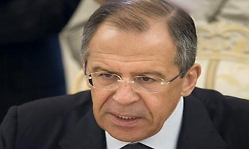 Rusia: ataque sirio a Turquía no se repetirá