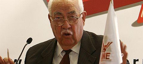 Vidal Ramírez: Sería oportuno consultar a la Corte IDH sobre indulto a Fujimori