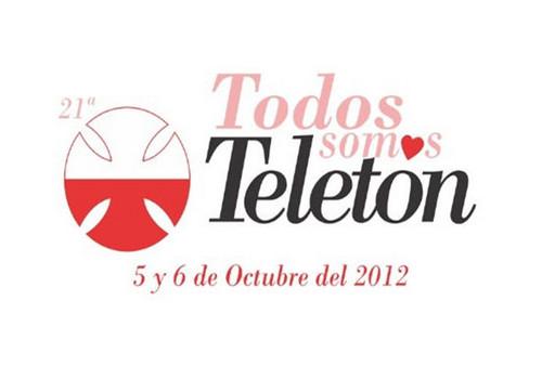 Teletón cerró con S/. 7´325,438.23 más donativos de tiendas comerciales pendientes de contabilizar