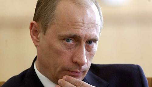 Rusia: La OTAN es una reliquia de la Guerra Fría