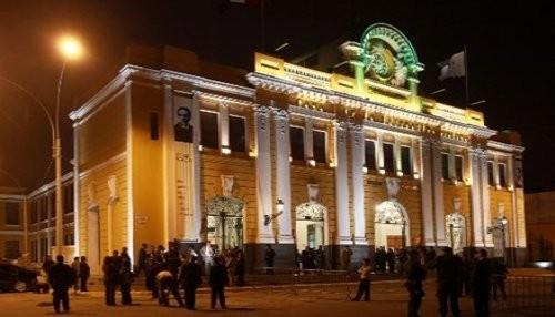 Casa de la Literatura se prepara para recibir a su visitante 2 millones