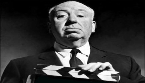 Alfred Hitchcock, entrevistado por Francois Truffaut
