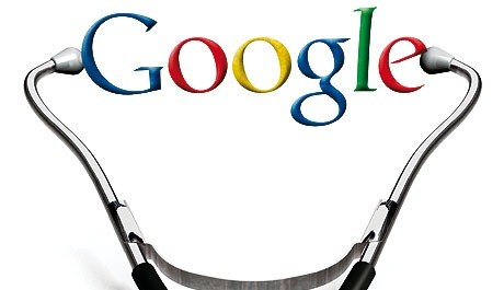¿Se siente enfermo? Consúltele al Dr. Google