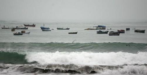 Este sábado comienza la campaña internacional de limpieza de playas