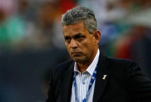 Reinaldo Rueda: 'Perú nos jugó un partidazo'