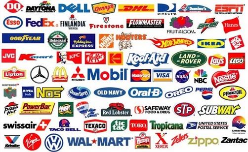 El 65% de las marcas más populares ya estan en Google+ ...