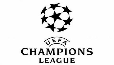 Octavos de Liga de Campeones: Barcelona jugará contra Leverkusen y Madrid con CSKA