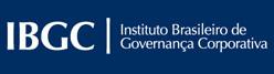IBGC: Ana Dolores de Novaes y Mauro Cunha serán destaques en el Congreso Internacional de Gobernanza Corporativa