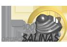 Ricardo Salinas expone su visión de liderazgo ante más de 900 alumnos de la Universidad de Colima