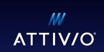 Attivio obtiene US$34 millones en nuevo capital de crecimiento