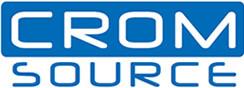 CROMSOURCE adquiere PDR Partners - Amplía los servicios de soluciones de personal en el Reino Unido