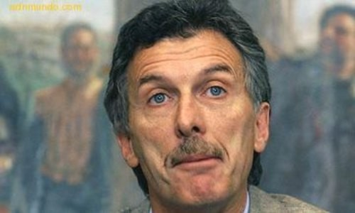 Argentina: Binner descarta alianza con Macri para comicios de 2013