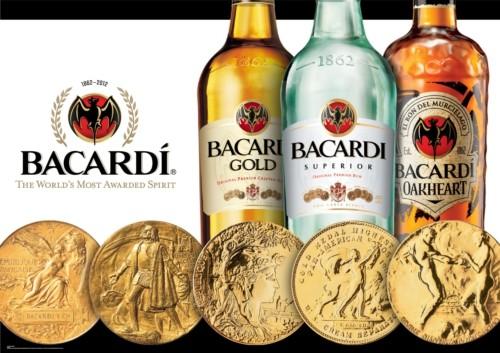 En su 150 aniversario, Bacardi celebra éxito, capacidad de recuperación y crecimiento desde la confiscación ilegal de sus bienes en Cuba hace 52 años
