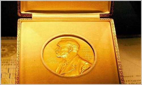 Estadounidenses Alvin Roth y Lloyd Shapley ganan Nobel de Economía 2012